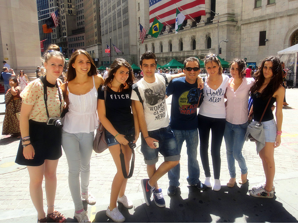Dating with herpes nycdating with herpes in nyc