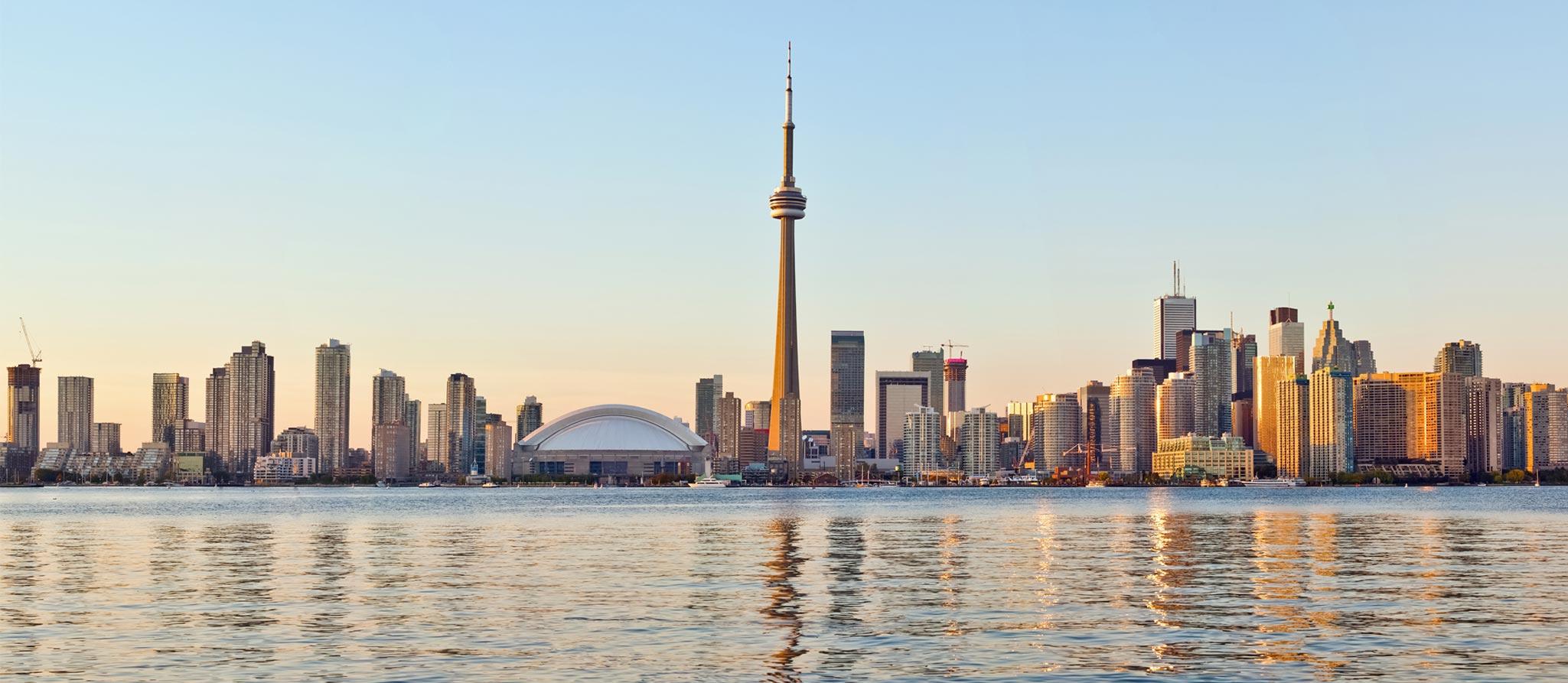 sites de rencontres en ligne gratuits à Toronto